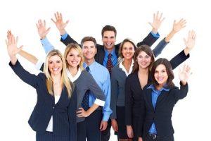 Los Angeles Career Fair 2020.Career Fair Connection Employment Connection Experts